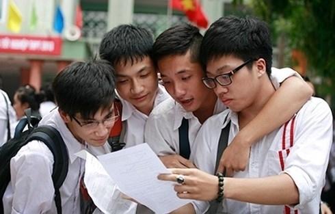 Hà Nội điều chỉnh thời gian tuyển sinh đầu cấp