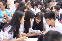 Bộ GD&ĐT yêu cầu báo cáo tình hình tuyển sinh đầu cấp trước ngày 15/7