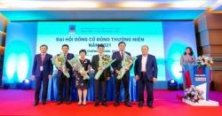 Đại hội đồng cổ đông thường niên năm 2021 PV GAS