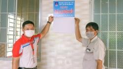 PV GAS thực hiện các chương trình an sinh xã hội 2021