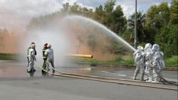 PV GAS D tăng cường tuyên truyền công tác an toàn vệ sinh lao động
