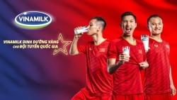 Bí quyết dinh dưỡng vàng của Đội tuyển Việt Nam tại Vòng loại World Cup 2022