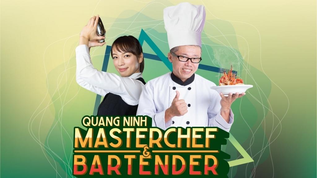 Công bố cuộc thi ẩm thực quy mô nhất tại Quảng Ninh