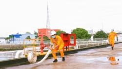 PV GAS triển khai nhiều hoạt động chăm lo người lao động trước làn sóng Covid-19