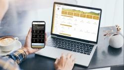 BAC A BANK chính thức ra mắt Internet Banking và Mobile Banking phiên bản mới