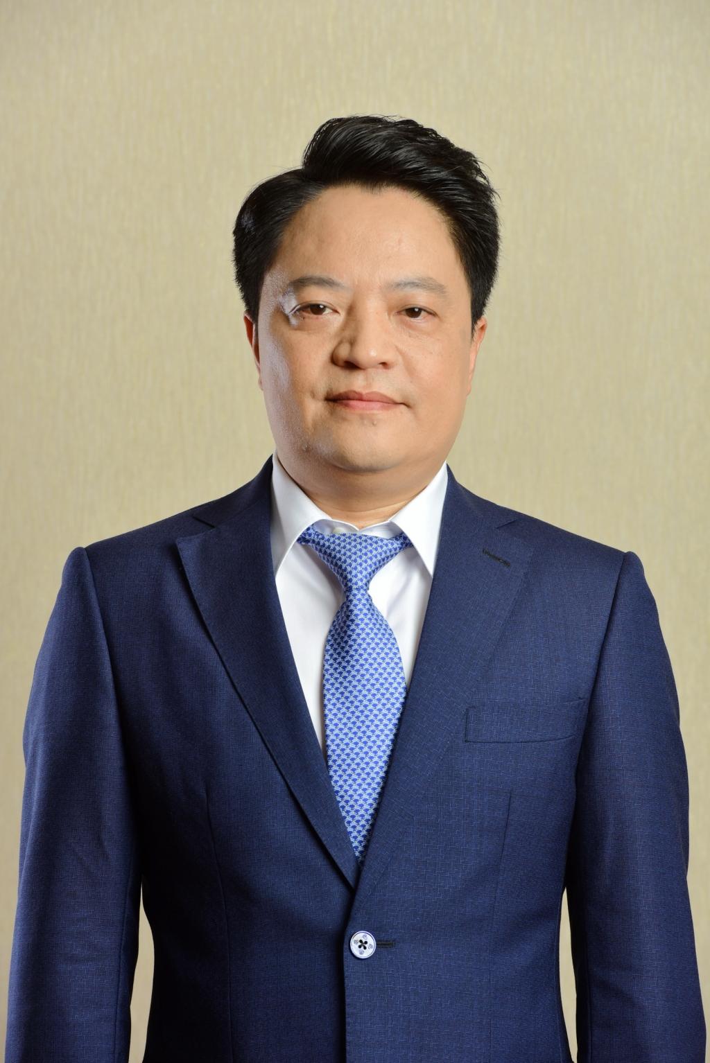 Ông Hoàng Văn Quang – Phó Tổng giám đốc PV GAS được HĐQT PV GAS nhất trí bổ nhiệm giữ chức vụ Tổng giám đốc PV GAS