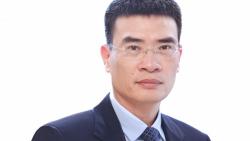 PV GAS công bố Chủ tịch HĐQT và Tổng giám đốc mới