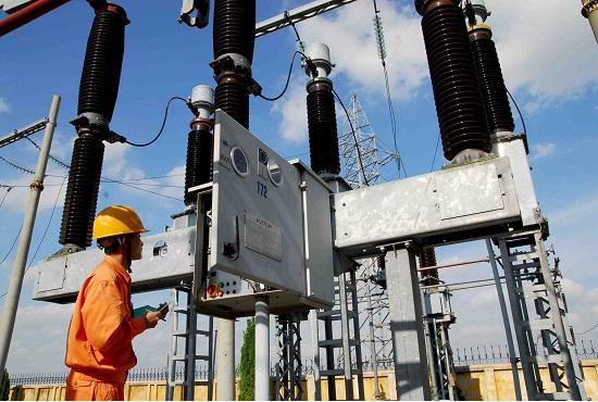Hiện có nhiều ảnh hưởng đến việc vận hành ổn định, tin cậy của các nhà máy điện và hệ thống điện quốc gia