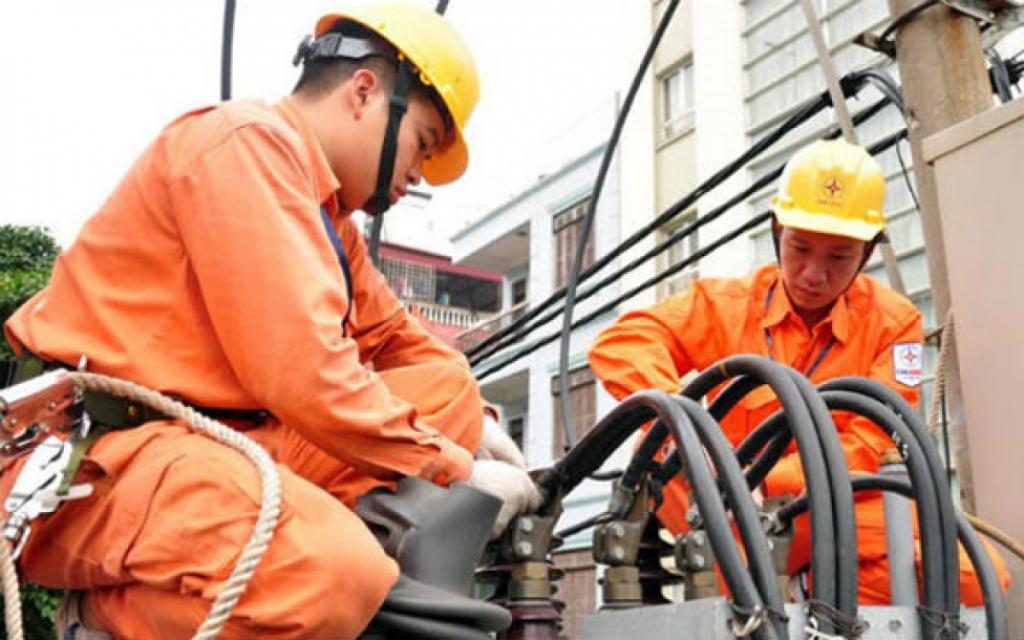 Quản lý hệ thống điện từ nguồn năng lượng tái tạo hiện đang gặp khó khăn so với các nguồn truyền thống