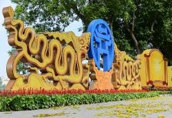 Chính thức ban hành Nghị định về tổ chức mô hình chính quyền đô thị tại TP Hà Nội