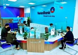 Chính phủ đồng ý bổ sung vốn thêm gần 7.000 tỷ đồng cho VietinBank