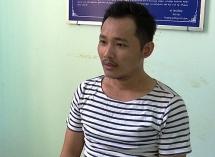 Khởi tố nam ca sĩ phòng trà vì buôn bán ma túy