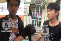 cong an huyen chuong my tam giam doi tuong sat hai chau ho 7 tuoi