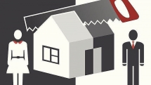 Diện tích đất tối thiểu bao nhiêu m2 thì được làm sổ đỏ?