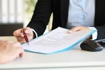 Cơ quan Nhà nước quy định thế nào về thời hạn trong hợp đồng lao động?