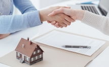 Làm sao để ủy quyền cho người khác bán, chuyển nhượng đất?