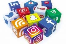 Hiểu đúng về trang tin điện tử và Dịch vụ mạng xã hội trực tuyến