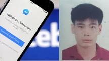 khoi to doi tuong lua dao chiem doat tai san qua facebook