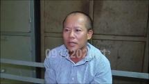 Tung Clip bị can Nguyễn Văn Đông thuật lại vụ thảm sát tại Đan Phượng có vi phạm pháp luật?