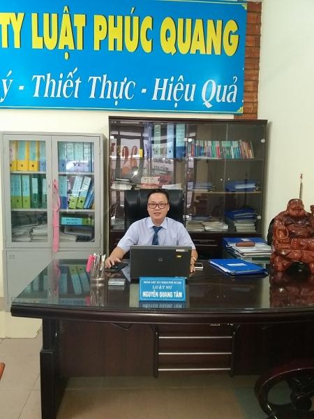 cong an tp hung yen khong khoi to vu co tinh gay tngt bo lot toi pham