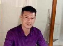 'Nhân vật' thứ 3 trong vụ đổ dầu bẩn nguồn nước sông Đà ra đầu thú
