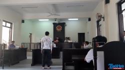 Đà Nẵng: Nạn nhân bị cướp tài sản bất ngờ rút đơn