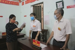 Huyện Mê Linh: Chuẩn bị chu đáo để hơn 1.000 cử tri đi bầu cử lại