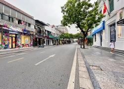 Nóng: Hà Nội giãn cách theo Chỉ thị 16 từ 6h ngày 24/7