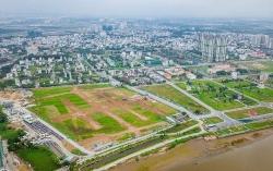 Cả nước có gần 4 triệu Ha đất phi nông nghiệp