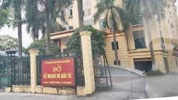"""Tỉnh uỷ Thái Nguyên chỉ đạo làm rõ vụ việc Phó Giám đốc Sở KH&ĐT """"chưa chuẩn mực"""" với nhân viên"""