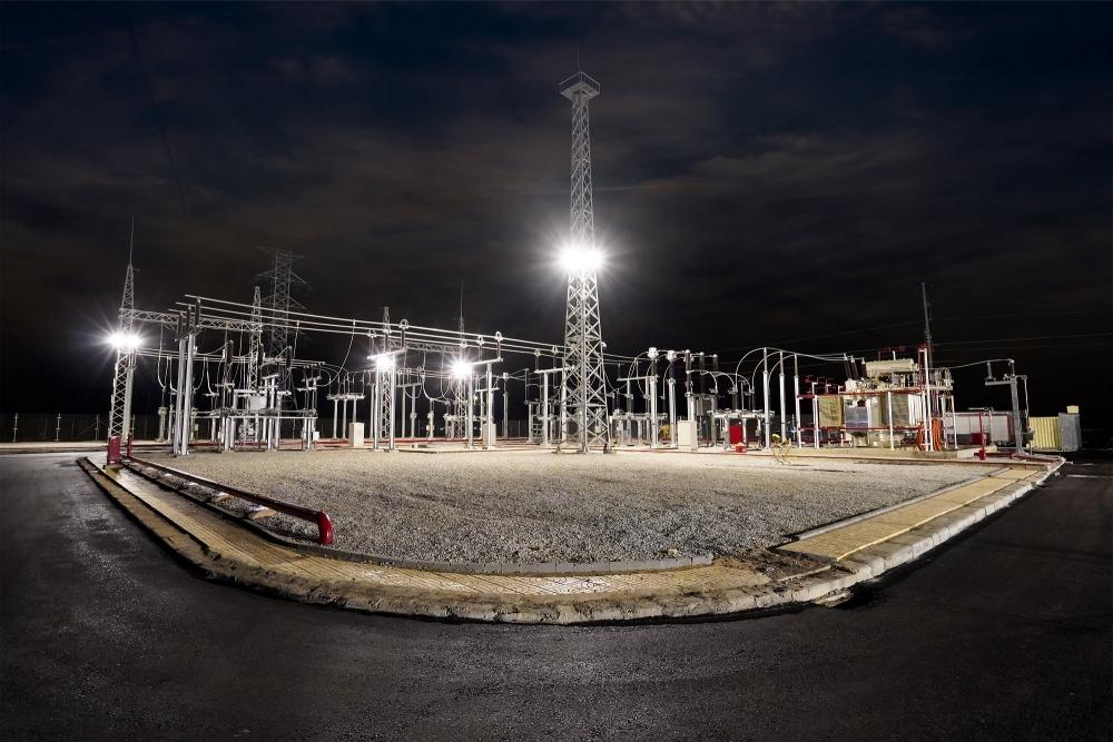 T&T Group đồng loạt hòa lưới 3 nhà máy điện năng lượng mặt trời