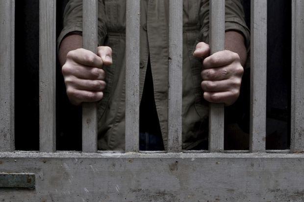 Vụ bé gái 13 tuổi ở Bắc Ninh bị xâm hại: Lĩnh 5 năm tù vì hiếp dâm người dưới 16 tuổi