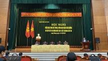 Huyện Lạng Giang - Bắc Giang: Nhiều biện pháp chủ động phòng dịch corona