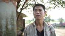 Nông dân Bắc Ninh tiêu hủy cả ngàn con gia cầm, thiệt hại trăm triệu đồng