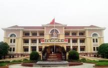 Bắc Ninh: Hàng loạt cán bộ xã bị đề nghị xem xét kỷ luật
