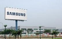 Samsung Bắc Ninh: Hàng trăm công nhân phải cách ly vì tiếp xúc với bệnh nhân nhiễm Covid-19