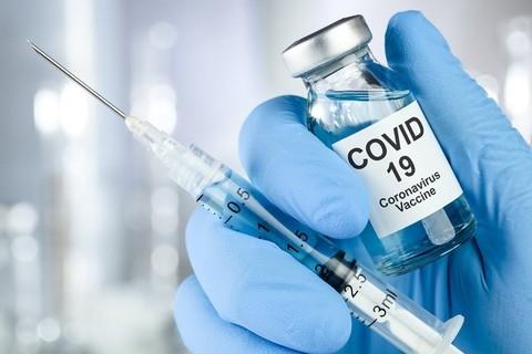 Bắc Ninh bắt đầu triển khai tiêm vaccine phòng COVID-19