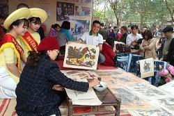Bắc Ninh: Mọi hoạt động văn hóa, du lịch trở lại bình thường