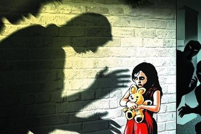 Phòng chống xâm hại trẻ em: Dạy con đừng bao giờ im lặng...