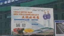 doanh nghiep trung quoc tai bac giang bat chap phap luat su dung hon 1000 lao dong luu tru trai phep