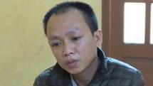 Bắc Ninh: Khởi tố đối tượng chống đối, cản trở chốt phòng chống dịch
