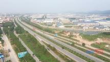 Cao tốc Hà Nội - Bắc Giang sẽ được lắp đặt rào chắn từ tháng 10/2020