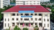 Bắc Ninh triển khai các biện pháp phòng dịch trong tình hình mới