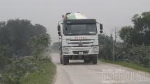 tien du bac ninh bao dong hang loat tram tron be tong khong phep tan pha de song duong