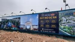 Bắc Ninh: Tăng cường quản lý, xử lý nghiêm vi phạm liên quan đến kinh doanh bất động sản