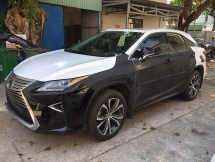 Audio Pháp luật ngày 20/5: Bắt 2 đối tượng từ Hà Nội vào Đà Nẵng trộm xe ô tô trị giá 2 tỷđồng