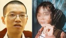 Audio Pháp luật ngày 25/5: Truy tố kẻ cướp, hiếp, sát hại nữ sinh viên trường Sân khấu Điện ảnh
