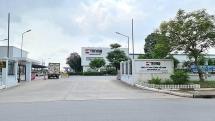 Yêu cầu tạm đình chỉ công tác đối với công chức có liên quan đến nghi vấn nhận hối lộ tại Bắc Ninh