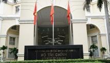 """Bộ Tài chính """"cấp tốc"""" vào cuộc làm rõ nghi vấn cán bộ thuế, hải quan nhận hối lộ tại Bắc Ninh"""