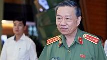 Sẽ phối hợp quốc tế điều tra nghi án hối lộ để trốn thuế ở Bắc Ninh
